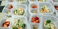 Experts say how you should fuel your body depends on your line of work